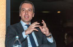 TME - Publikumsdiskussion mit Christian Kern - Wolke 19 - Wien - 2017 (3)