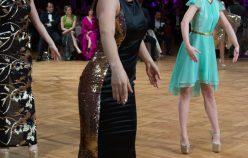 Tanzen für den guten Zweck: Der Dancer against Cancer Frühlingsball 2018