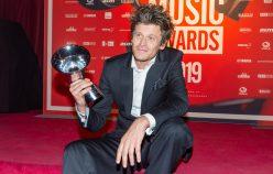 HPAmadeus Award 2019 - Die Gewinner - Wiener Volksoper - 25.04.2019