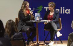 Buchpräsentation-Natascha-Kampusch-Cyberneider-Thalia-Wien-2019