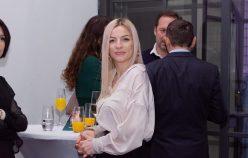 Modelschool Kick-Off Event - Cambio Beautyacademy Vienna - 11.02.2020